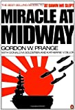 Prange, Gordon W.: Miracle at Midway