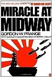 Prange, Gordon W.: Miracle at Midway