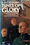 James Kennaway: Tunes of Glory