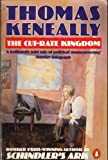 Keneally, Thomas: Cut Rate Kingdom