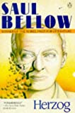 Bellow, Saul: Herzog
