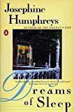 Humphreys, Josephine: Dreams of Sleep