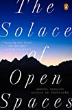 Ehrlich, Gretel: The Solace of Open Spaces