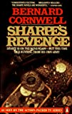 Cornwell, Bernard: Sharpe's Revenge: Richard Sharpe and the Peace of 1814