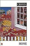 Vaclav Havel: Granta 23, Spring 1988: Home
