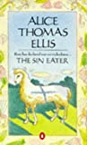 Ellis, Alice Thomas: The Sin Eater