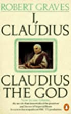 I, Claudius & Claudius the God by Robert&hellip;