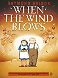 Briggs, Raymond: When the Wind Blows