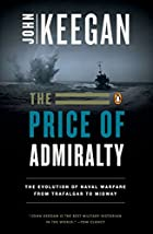 The Price of Admiralty: The Evolution of…