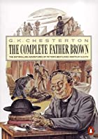 The Penguin complete Father Brown by G. K.…
