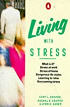 Living with Stress (Penguin Health Library)…