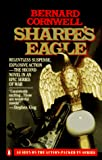 Cornwell, Bernard: Sharpe's Eagle: Richard Sharpe and the Talavera Campaign, July 1809