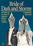 Bride of Dark and Stormy Yet More of the Best from the Bulwer Lytton Contest