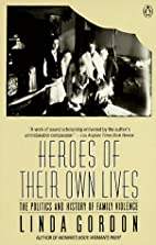 Heroes of Their Own Lives: The Politics and…