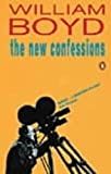 Boyd, William: The New Confessions