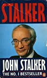 Stalker, John: The Stalker Affair