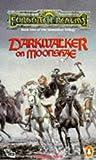 DOUGLAS NILES: DARKWALKER ON MOONSHAE (TSR FANTASY)