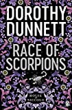 Dunnett, Dorothy: Race of Scorpions (The House of Niccolo)
