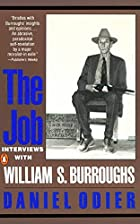 The Job: Interviews with William S.…