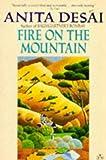 Desai, Anita: Fire on the Mountain