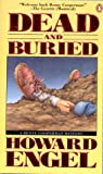 Engel, Howard: Dead and Buried: A Benny Cooperman Mystery
