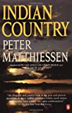 Matthiessen, Peter: Indian Country