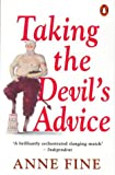 Anne Fine: Taking the Devil's Advice