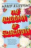 Kureishi, Hanif: The Buddha of Suburbia
