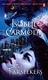 Carmody, Isobelle: The Farseekers