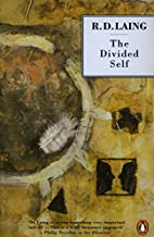 The Divided Self: An Existential Study in…