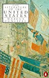 Cunliffe, Marcus: The Literature of the United States: Fourth Edition (Penguin literary criticism)