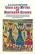 Gods and Myths of Northern Europe by Hilda…