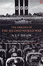 The Origins of the Second World War (Penguin…