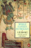 Hooke, S. H.: Middle Eastern Mythology