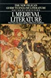Ford, Boris: Medieval Literature Chaucer and the Alliterative Tradition