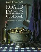 Roald Dahl's Cookbook (Penguin Cookery…