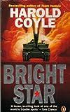 Harold Coyle: Bright Star