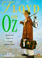 Floyd on Oz: Feasts and Fables of a Cook…