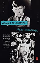 Visions of Gerard by Jack Kerouac