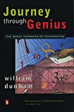 Dunham, William: Journey Through Genius: The Great Theorems of Mathematics
