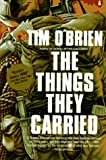 O'Brien, Tim: The Things They Carried (Contemporary American Fiction)