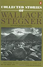 Collected Stories of Wallace Stegner by…