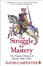 The Struggle for Mastery: The Penguin…
