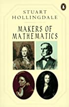 Makers of Mathematics (Penguin Mathematics)…