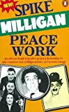 Milligan: Peace Work