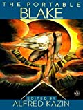 Blake, William: The Portable William Blake (Portable Library)