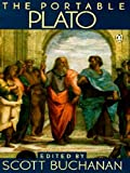 Plato: Portable Plato