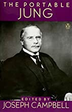 The Portable Jung by Carl G. Jung