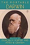 Darwin, Charles: The Portable Darwin (Portable Library)
