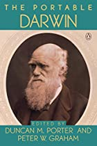 The Portable Darwin (The Viking Portable…